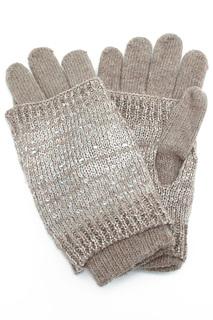 Набор: перчатки, митенки Elisabeth