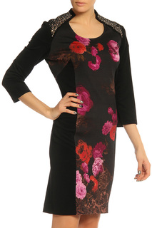 Платье Elisa Fanti