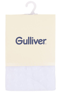 Колготки Gulliver