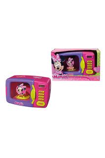 """Микроволновка """"Minnie Mouse"""" Simba"""