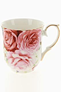Кружка подарочная, 400 см Best Home Porcelain