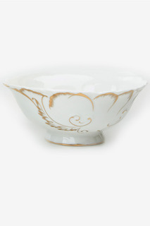 Салатник Best Home Porcelain