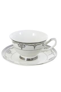 Чайный набор 12пр, 200 мл Best Home Porcelain