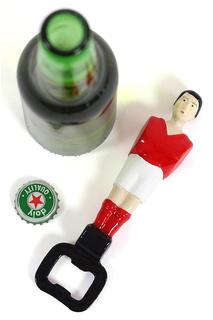 Открыватель для бутылок DOIY