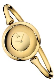 Часы наручные Calvin Klein