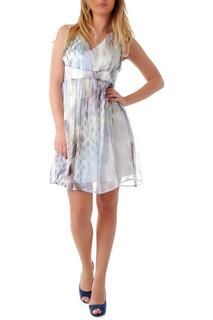 Платье Cristina Gavioli