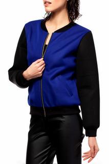 Куртка BeWear