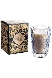 Свеча ароматическая Русские подарки