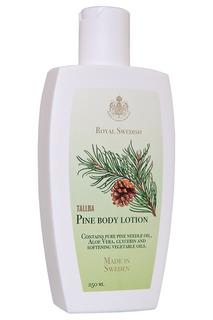 Лосьон для тела Victoria Soap