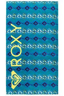 Полотенце Roxy