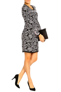 Платье Milana