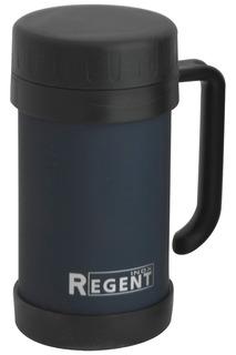 Кружка-термос 0,5 л Regent Inox