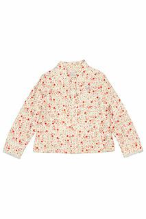 Блуза I Pinco Pallino