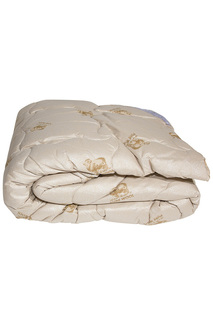 Одеяло шерсть 220x200 Restline