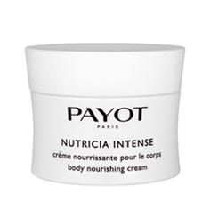 Крем для тела Payot