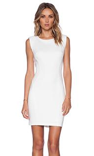 Обтягивающее платье sahara dune - Bailey 44