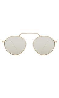 Солнцезащитные очки wynwood iii - illesteva