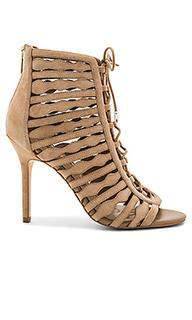 Туфли на каблуке amelia - Sam Edelman