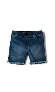 Вязаные шорты floyd - Bardot Junior
