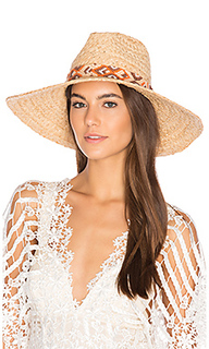 Шляпа indio - ale by alessandra
