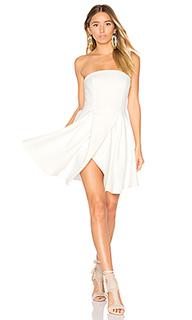 Платье flawless - C/MEO