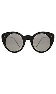 Солнцезащитные очки super symmetry - Spitfire