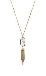 Ожерелье rayne - Kendra Scott