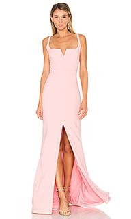Вечернее платье constance - LIKELY