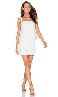 Платье elena - MILLY