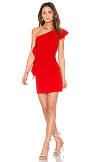 Платье zoey - RACHEL ZOE