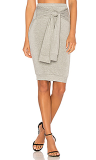 Beam seas skirt - Bailey 44