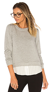 Soft shackel sweatshirt - Bailey 44