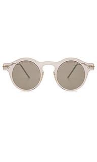 Солнцезащитные очки nexus - Spitfire