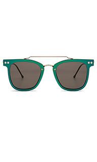 Солнцезащитные очки ftl - Spitfire
