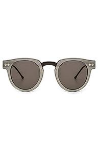 Солнцезащитные очки sharper edge - Spitfire