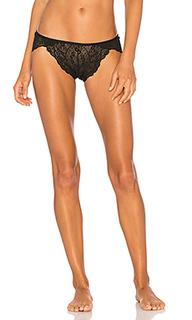 Bardot brazilian bikini underwear - Only Hearts