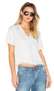 Рубашка montauk - DL1961