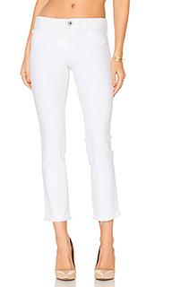 Прямые джинсы mara - DL1961