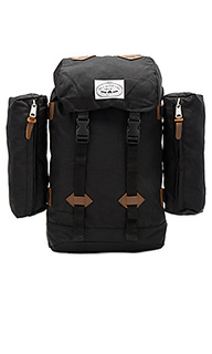 Рюкзак rucksack - Poler