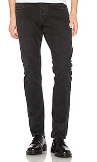 Облегающие джинсы ralston - Scotch & Soda