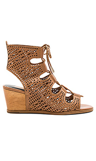 Обувь на танкетке lamont - Dolce Vita