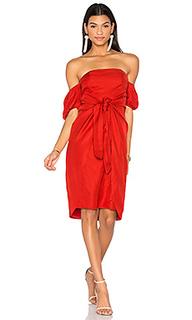 Платье 146 - LPA