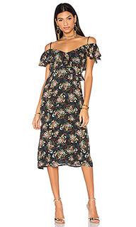 Платье 137 - LPA