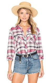 Рубашка lilya - Soft Joie