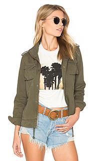 Куртка kae - NSF