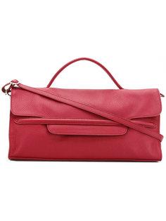 средняя сумка-тоут Nina Zanellato