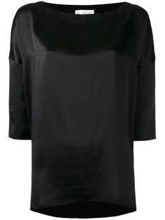 классическая блузка Faith Connexion