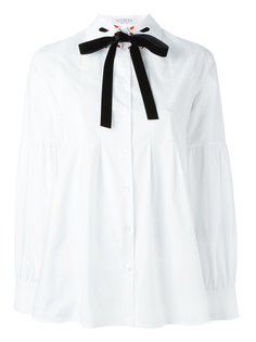 рубашка Maggiorana  Vivetta