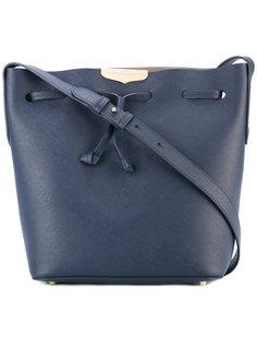 сумка через плечо  Twin-Set