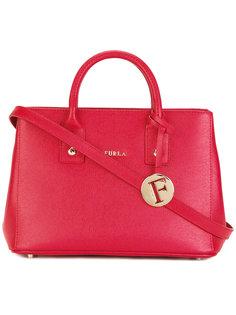 сумка-тоут  Furla
